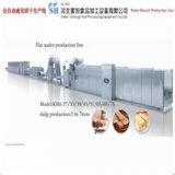 Vollautomatischer Produktionszweig der Oblate-Sh-51 (elektrischer Typ)