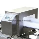 De industriële Machine van de Detector van het Metaal van het Bevroren Voedsel