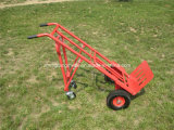 3 in 1 Pesante-dovere Hand Trolley