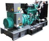 50kVA Diesel van Cummins Generator voor Industrieel Gebruik