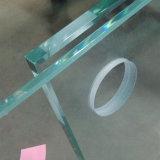 [15مّ] عالة حجم [لوو-يرون] أمان يليّن زجاج