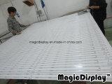 큰 크기 알루미늄 LED 프레임 /Light 상자
