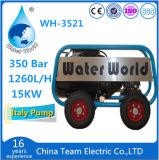 350 Unterlegscheibe-Abflussrohr-Reinigungsmittel