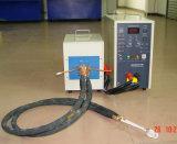 Riscaldatore della billetta di induzione elettrica per il trattamento termico dei ricambi auto (GY-30AB)