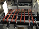Automatisches Fenster Patcher für Fenster-Karton-Kasten