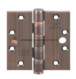 木のドア(454545-4BB)のための高品質の機密保護のヒンジ