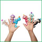 Più nuova scimmia della barretta dei pesciolini del giocattolo del bambino