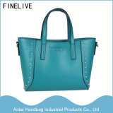 2017 Form PU-lederne Entwerfer-Frauen/Dame Handbags at-0017b