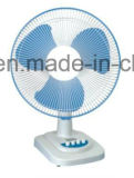 """le ventilateur du Tableau 16inch avec la vente de gril de maille vers l'Europe Italie peut être font 6 """" 9 """" 12 """""""