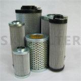 Patroon van de Lucht van de Filter van de Lucht van de Polyester van de Filter van de Lucht van Donaldson de Geplooide (P191033 P191107)