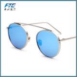 Gli occhiali da sole variopinti di modo su ordinazione comerciano Eyewear all'ingrosso