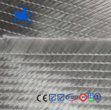 Biaxial Fiberglass Fabric (0/90 dismantles gold +-45 dismantles)