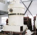 Ce van de Molen 3r3016 Raymond dat met Grote Kwaliteit en Hoge Efficiency wordt goedgekeurd