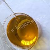 Recette stéroïde de Phenylpropionate de testostérone de Tpp de poudre de pureté du gain 99% de muscle