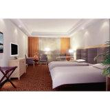 2 نجم [مدف] يرقّق فندق أثاث لازم غرفة نوم مجموعة مع سعر رخيصة