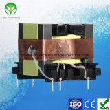 Transformateur Pq4025 électronique pour le bloc d'alimentation