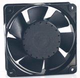 4 Zoll 110 axialer Ventilator 115 120V für Schweißens-und Ausschnitt-Lösung Fj12031ast