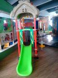 Einfaches Playground von Slide