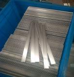 냉각 방열기 (알루미늄에)