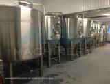 Varibleビール発酵タンク、円錐発酵槽、Unitanksの発酵槽(ACE-FJG-0902)