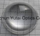 Половинный объектив шарика/оптически половинный объектив шарика