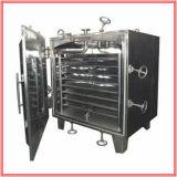Secador de bandeja de vácuo quadrado/ Vauum máquina de secagem para venda