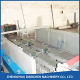 2100mm Zylinder-Form-Küche-Tuch-Papierherstellung-Maschine