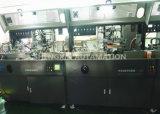 Bildschirm-Drucken-Maschine
