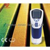 CS-210 colorimètre portable appareil photo numérique avec micro