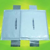 Células chinas de la bolsa de la batería de litio del ion de Li del fabricante 3.2V 3.6V