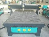 Máquina de madera 1325 del ranurador del CNC de la venta caliente para la carpintería