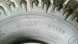 7.00-15 Molde diagonal del neumático del omnibus del molde del neumático del carro ligero