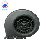 Ventilatore dell'evaporatore più caldo del dispositivo di raffreddamento di aria del camion 24volts della Cina