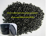 Alambre y cable negros Masterbatch negro plástico de Masterbatch