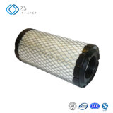 空気System Af25550 36890135 870119n Air Filter ElementかTruck Air Filters