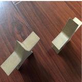 ヘッドCNC機械木工業の彫版機械Cnccarving単一機械Vct-1325W