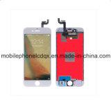 para o indicador do LCD do iPhone 6 para o branco de Apple 4.7