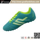 Il nuovo calcio esterno calza 20112 da Gooldandshoes