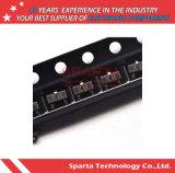 transistore dello stabilizzatore di tensione di potere del chip 2sk3018 3018 Sot23