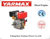 Yarmaxのディーゼル機関の携帯用ホーム使用