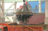 Нормальный тип поднимаясь магнит температуры MW61 для стальных утилей