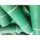 Пластиковый обычная сеток для Aquiculture, пластик, малый вес нетто взаимозачет