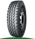 Радиальные шины погрузчика 750r16lt