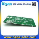 LED-PWB /Printed Circuit Board von Rigao