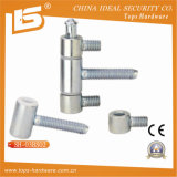 Deur of Window Screw Hinge (sh-03BS02)