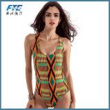 Beachwear Swimsuit Swimwear Бикини способа женщин лета высокого качества