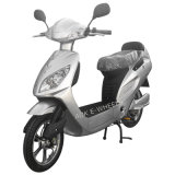 электрический мопед Bike 200W250With500W с педалью