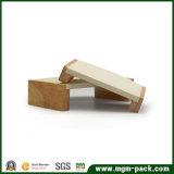 Jóias de armazenamento de madeira de alta qualidade suporte de ecrã