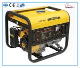 최신 Sale1.5kw Copper 5.5HP Engine Gasoline Generator