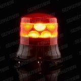 Voyant lumineux Gyrophare étanche pour voiture de police ou le chariot
